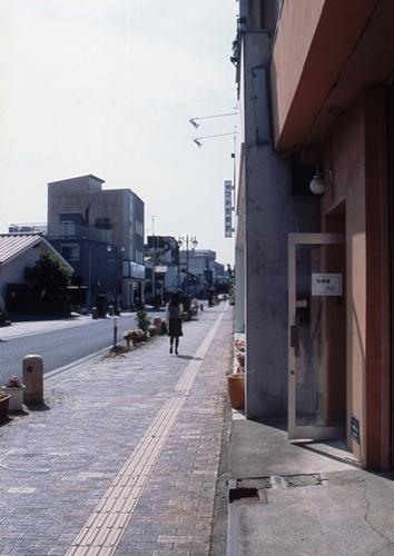 FWashikagaRG090(1).jpg