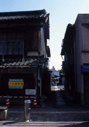 FWashikagaRG091(1).jpg