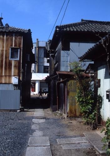 FWashikagaRG092(2).jpg