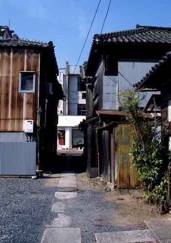 FWashikagaRG093(1).jpg
