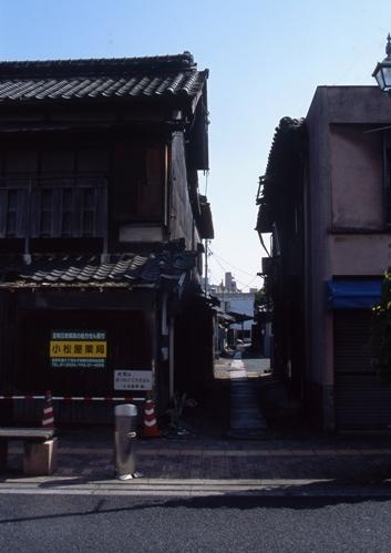 FWashikagaRG094(1).jpg