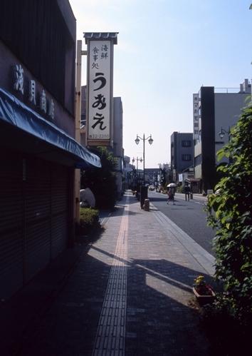 FWashikagaRG096(1).jpg