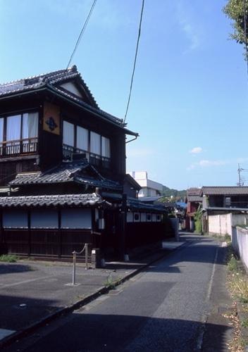 FWashikagaRG097(1).jpg