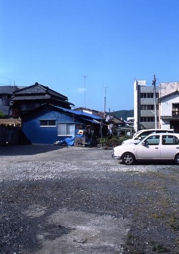FWashikagaRG099(1).jpg