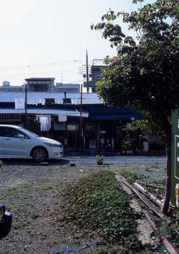 FWashikagaRG100(1).jpg