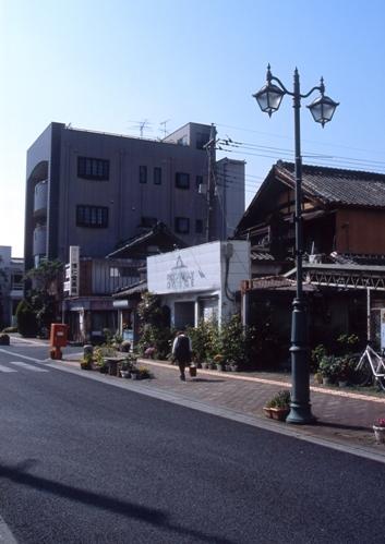 FWashikagaRG101(1).jpg