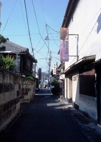 FWashikagaRG104(1).jpg