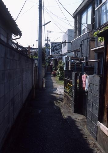 FWashikagaRG107(1).jpg