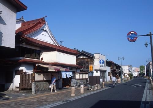 FWashikagaRG109(1).jpg