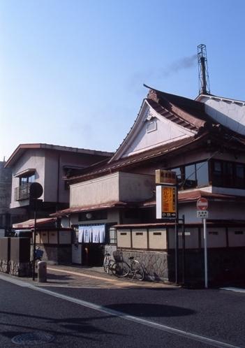 FWashikagaRG110(2).jpg