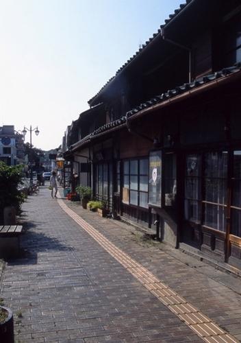 FWashikagaRG111(1).jpg
