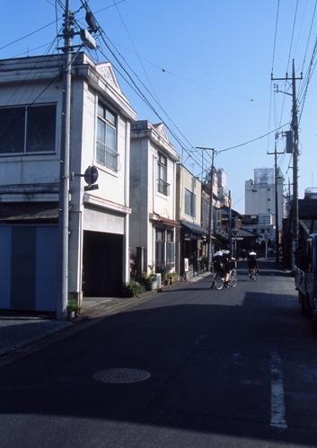 FWashikagaRG116(1).jpg