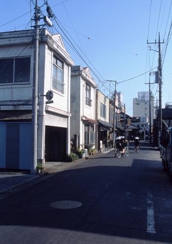 FWashikagaRG116(2).jpg