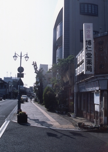 FWashikagaRG117(1).jpg