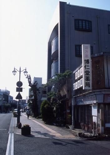 FWashikagaRG118(1).jpg