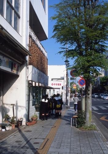 FWashikagaRG120(1).jpg