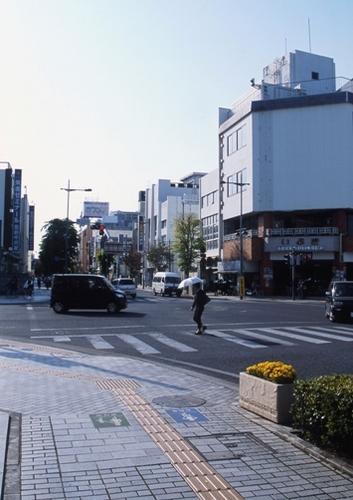 FWashikagaRG121(1).jpg