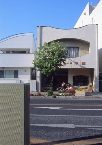 FWashikagaRG122(1).jpg
