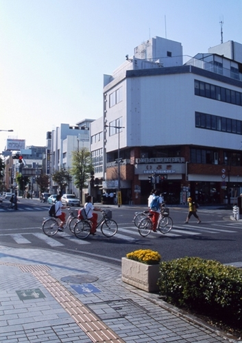 FWashikagaRG123(1).jpg