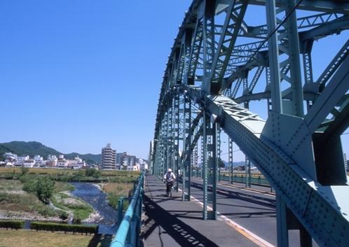 FWashikagaRG127(1).jpg
