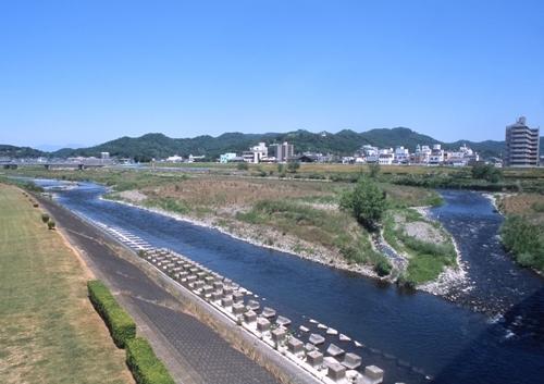 FWashikagaRG128(1).jpg