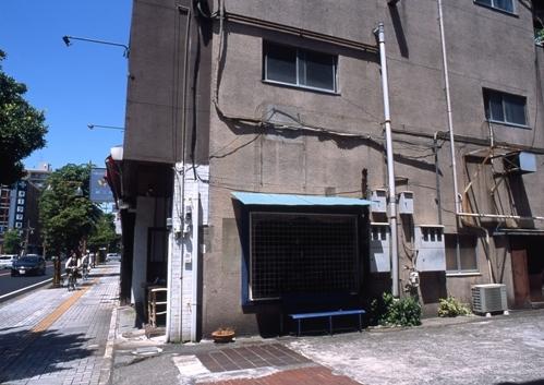 FWashikagaRG135(1).jpg