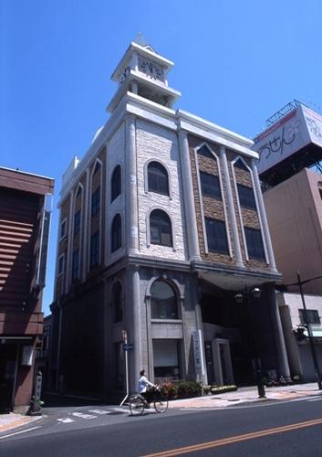 FWashikagaRG136(1).jpg