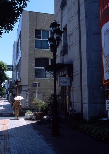 FWashikagaRG137(1).jpg