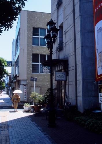 FWashikagaRG137(2).jpg
