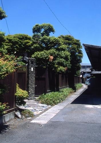 FWashikagaRG138(1).jpg