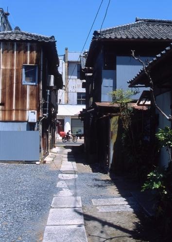 FWashikagaRG139(1).jpg