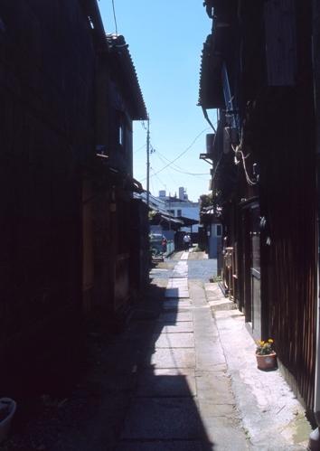 FWashikagaRG140(1).jpg