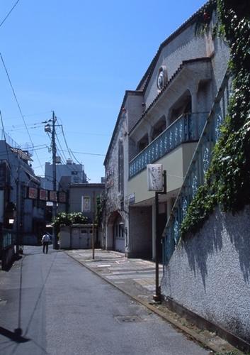 FWashikagaRG141(1).jpg