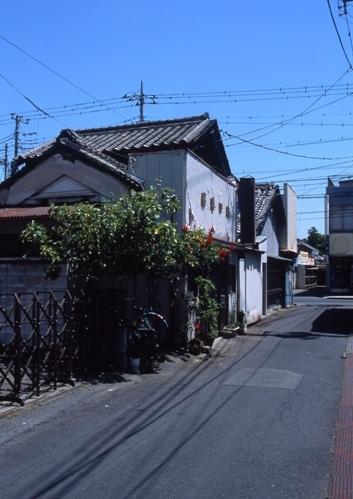 FWashikagaRG143(1).jpg
