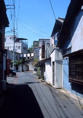 FWashikagaRG144(1).jpg