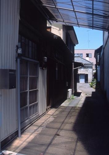 FWashikagaRG149(1).jpg