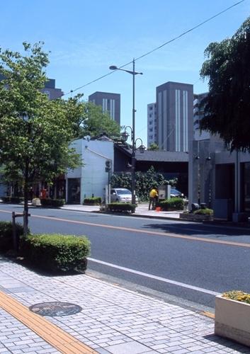 FWashikagaRG157(1).jpg