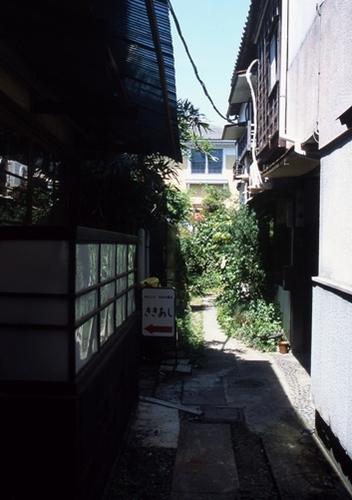 FWashikagaRG160(1).jpg