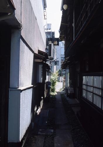 FWashikagaRG161(1).jpg