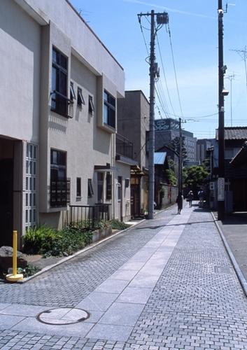 FWashikagaRG168(1).jpg