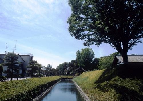 FWashikagaRG170(3).jpg