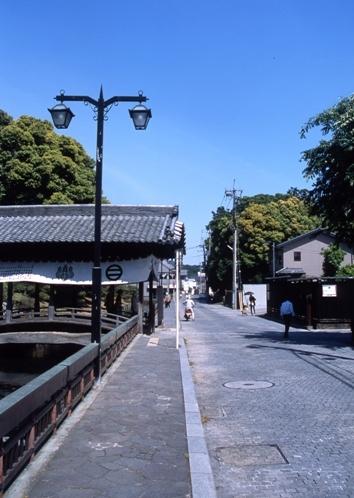 FWashikagaRG174(1).jpg