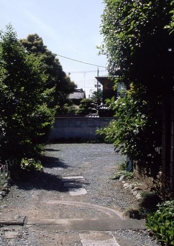 FWashikagaRG178(2).jpg