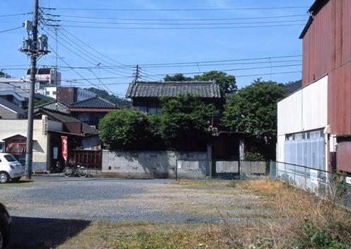 FWashikagaRG185(1).jpg