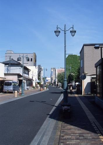 FWashikagaRG186(1).jpg