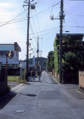 FWashikagaRG188(1).jpg