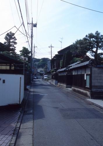 FWashikagaRG192(1).jpg