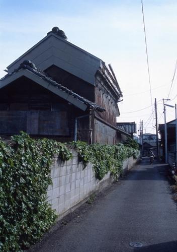FWashikagaRG193(1).jpg