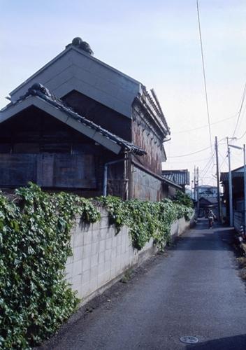 FWashikagaRG193(2).jpg