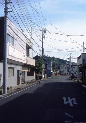 FWashikagaRG195(1).jpg